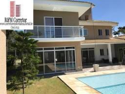 Título do anúncio: Casa à venda no Eusébio(15 km do centro da cidade Fortaleza-CE (Whatsapp)