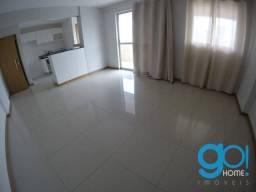 Apartamento com 2 quartos para alugar, 85 m² por R$ 3.000/mês - Marco - Belém/PA