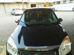 Fiesta 16.710 - 2009