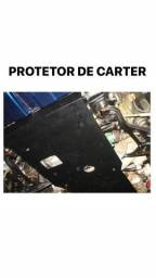 Tracker protetor de Carter da newtrack somos revendedores autorizados