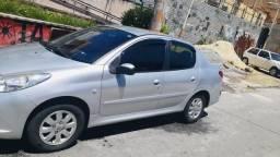 Vendo ou Troco - Peugeot 207 xrs passion - 2011