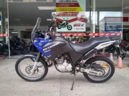 Yamaha XTZ 250 Tenere 2017/2018 Oportunidade - 2017