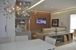 Apartamento á venda Alto padrão e Moderno - Uberlândia, MG