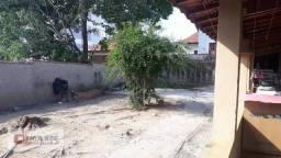 Casa residencial à venda, Jardim Mauá II, Jaguariúna.
