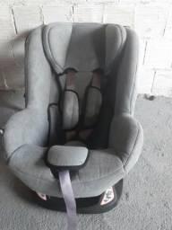 Cadeira importada