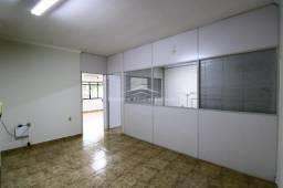 Loja comercial para alugar com 3 dormitórios em Jardim américa, Paulínia cod:SA010006