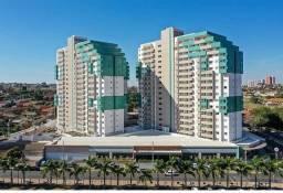 2 Cotas pelo preço de uma - Apartamento 2 Dorm - Olímpia - Thermas
