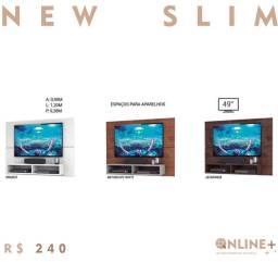 Painel New Slim