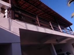 Excelente casa - Solar dos Lagos