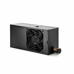 Fonte Be quiet! TFX Power 2 300W Bronze