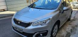 Peugeot 408 Business THP 1.6 turbo 18/19
