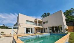 Vendo esta casa linda