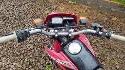 Moto Bros 150 eds