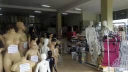 Oportunidade- loja São Bento do Sul