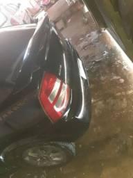 Astra Hatch advantage