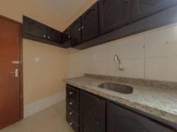 Apartamento para alugar com 3 dormitórios em Alvorada, Cuiabá cod:35514