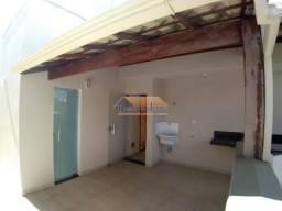 Título do anúncio: Cobertura à venda com 3 dormitórios em Candelária, Belo horizonte cod:44045
