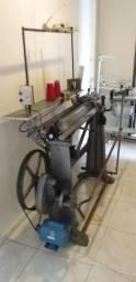 Máquina de Tecer Coopo