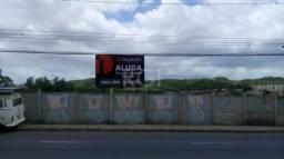 Terreno para alugar em Cavalhada, Porto alegre cod:BT10191