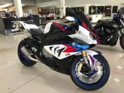 Bmw S1000 RR 2014