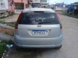 Fiesta 1.0 2010 2011