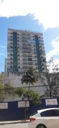 Cobertura Duplex 3 Qtos (suite) na Praia Santa helena Vitoria - Absoluta Imoveis vende