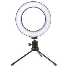 Ring Fill Light AL-D002