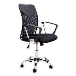 Cadeira Escritorio Pronta Entrega