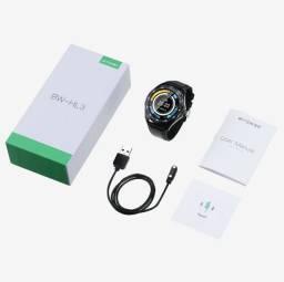 SmartWatch BlitzWolf HL-3