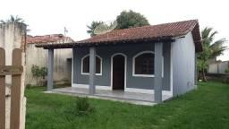 Iguaba - Bairro Boa Vista - Acesso rápido e fácil ao Centro