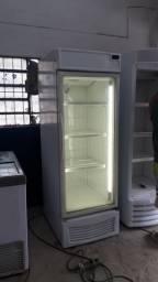 Freezer Fricon 550 ltrs.