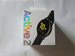 Galaxy Watch Active 2 - 44mm