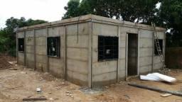 Lajes e concreto usinado entre em contato 9985956