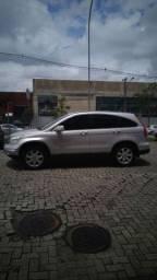 42 mil Honda CRV 2010/2010