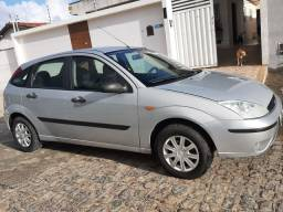 ford focus 2009 1.6 completo