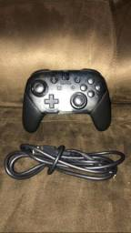 Controle pro switch