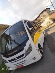 Microônibus Neobus 2010/2010