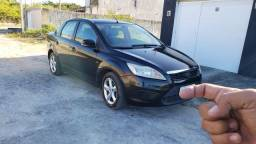 Ford Focus 2009 Completo Rs 21.000 Recebo Carro e carro de menor valor