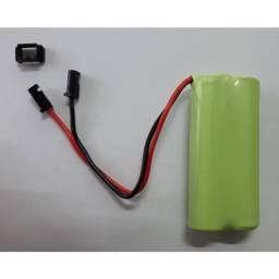 Bateria Para Telefone TS40ID Rontek
