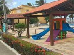 Condominio Park Veraneio Praia Itapuama II (Taxas inclusas)