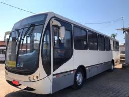 Vw/Busscar Urbpluss