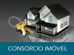Título do anúncio: Compre sua casa saia do aluguel
