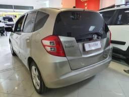 Honda Fit LX 1.4 Extremamante novo. Veja de perto!!!