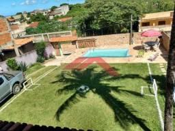 ( SP2004 ALE ) ótima Casa Balneário ? São Pedro, 2 Suítes com ampla área de lazer!