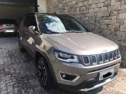 Jeep compass flex 2019/19