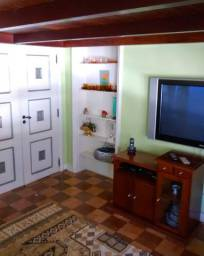 Hotel Quitandinha!!! Conjugado/kitnet