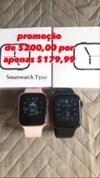 Smart Watch T-500