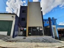 Condomínio Flora; Tatuapé,2 Dormitórios com vaga: