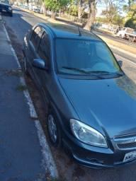 Chevrolet prima