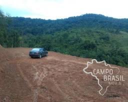 Campo Brasil Imóveis, realizando seu sonho rural! Área rural de 26.000m² na Zona Norte